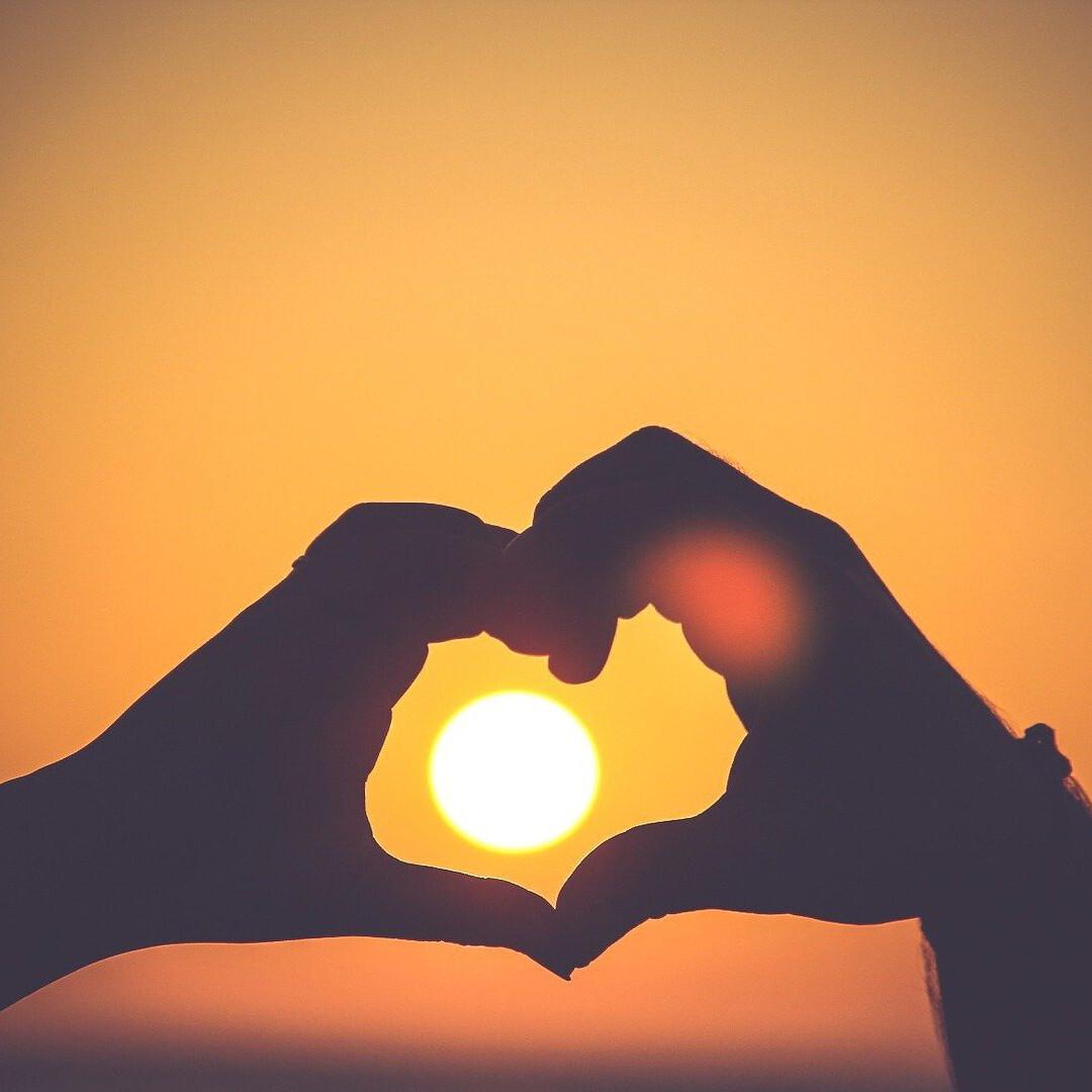 Liebe und Mitgefühl: Joy of Living 2  Meditationskurs